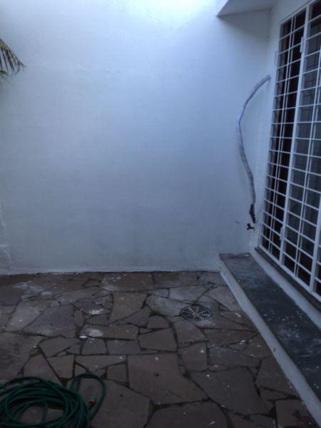 Casa 4 Dorm, Boa Vista, Porto Alegre (FE4995) - Foto 37