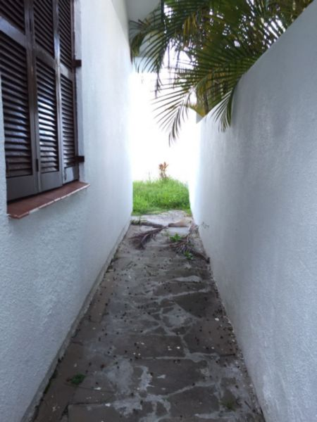 Casa 4 Dorm, Boa Vista, Porto Alegre (FE4995) - Foto 38