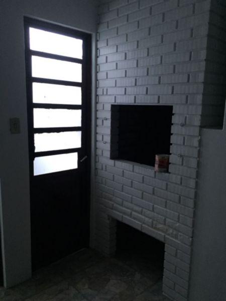 Casa 4 Dorm, Boa Vista, Porto Alegre (FE4995) - Foto 44