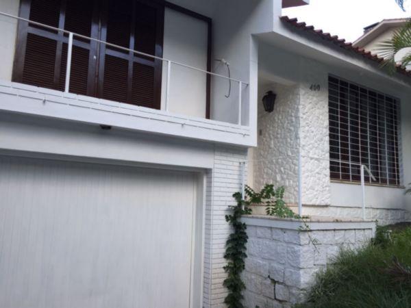 Casa 4 Dorm, Boa Vista, Porto Alegre (FE4995) - Foto 47