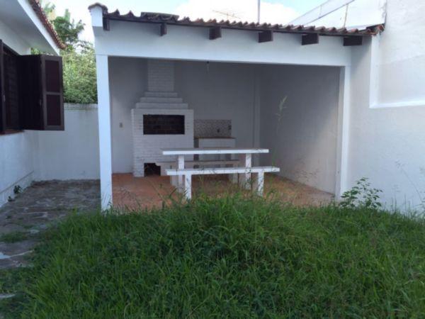 Casa 4 Dorm, Boa Vista, Porto Alegre (FE4995) - Foto 48