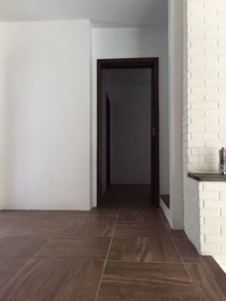 Casa 4 Dorm, Boa Vista, Porto Alegre (FE4995) - Foto 7