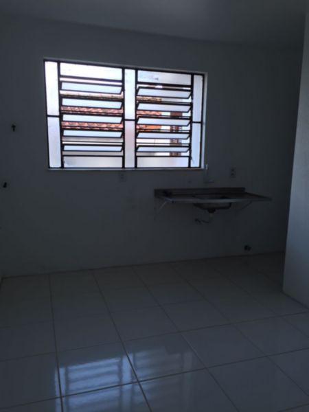 Casa 4 Dorm, Boa Vista, Porto Alegre (FE4995) - Foto 8