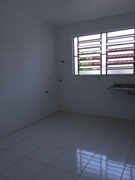 Casa 4 Dorm, Boa Vista, Porto Alegre (FE4995) - Foto 9