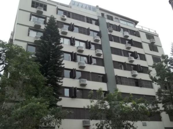 Tizziana - Apto 3 Dorm, Auxiliadora, Porto Alegre (FE5001)