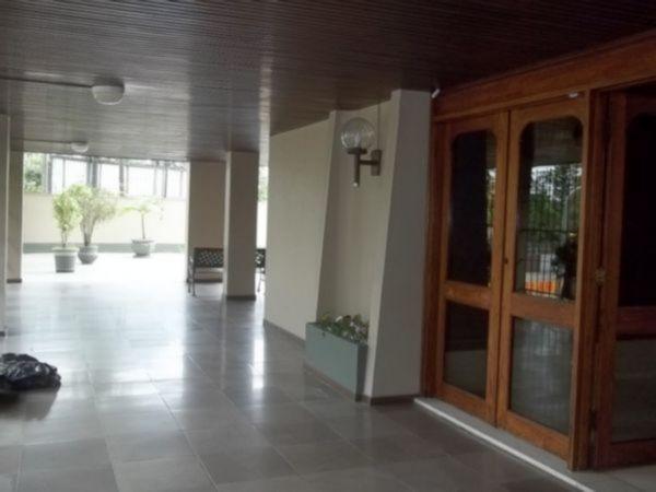 Tizziana - Apto 3 Dorm, Auxiliadora, Porto Alegre (FE5001) - Foto 2