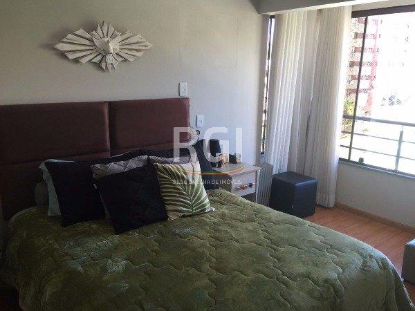 Sunny Square - Apto 3 Dorm, Menino Deus, Porto Alegre (FE5006) - Foto 11