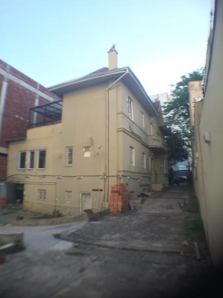 Casa 7 Dorm, Moinhos de Vento, Porto Alegre (FE5007) - Foto 38