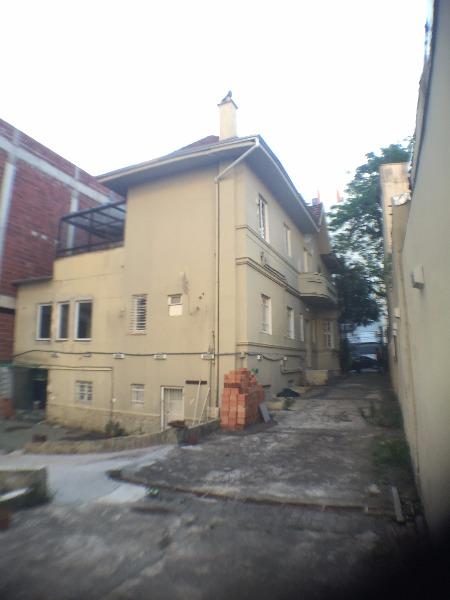 Casa 7 Dorm, Moinhos de Vento, Porto Alegre (FE5007) - Foto 37