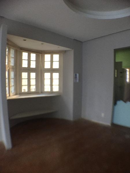 Casa 7 Dorm, Moinhos de Vento, Porto Alegre (FE5007) - Foto 9