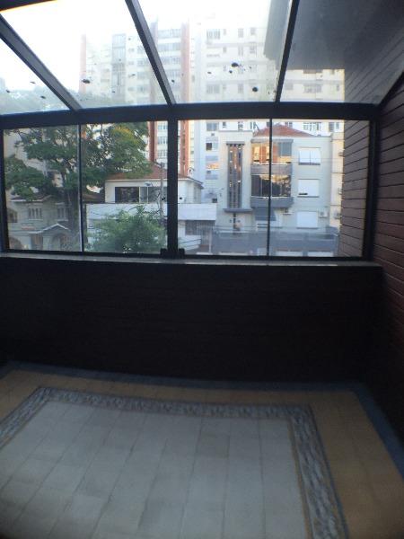 Casa 7 Dorm, Moinhos de Vento, Porto Alegre (FE5007) - Foto 25