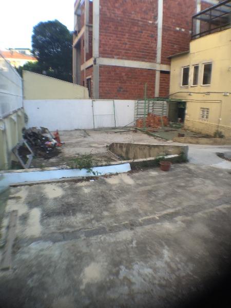 Casa 7 Dorm, Moinhos de Vento, Porto Alegre (FE5007) - Foto 39
