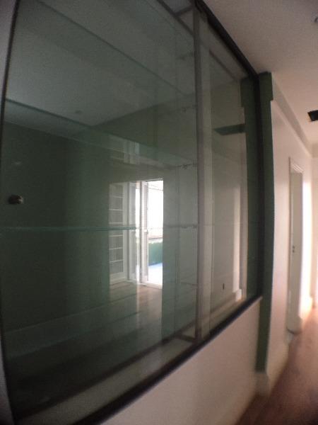 Casa 7 Dorm, Moinhos de Vento, Porto Alegre (FE5007) - Foto 27