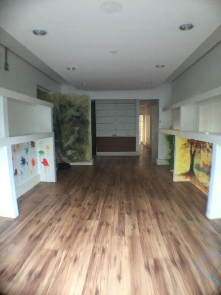 Casa 7 Dorm, Moinhos de Vento, Porto Alegre (FE5007) - Foto 4