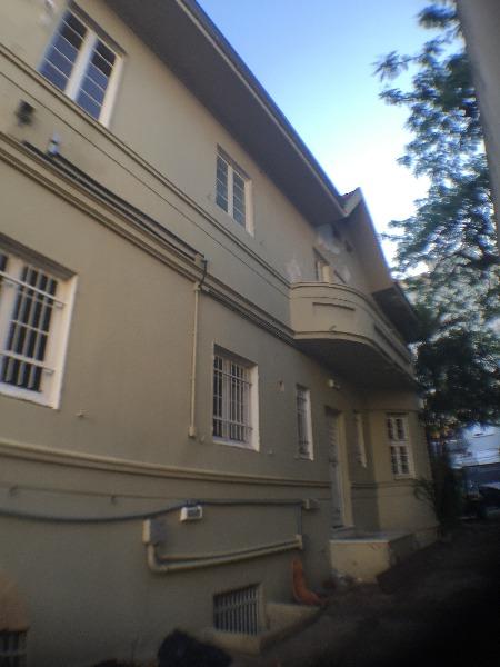 Casa 7 Dorm, Moinhos de Vento, Porto Alegre (FE5007) - Foto 40