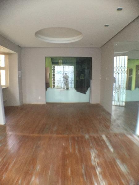 Casa 7 Dorm, Moinhos de Vento, Porto Alegre (FE5007) - Foto 7