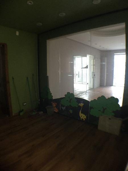 Casa 7 Dorm, Moinhos de Vento, Porto Alegre (FE5007) - Foto 21