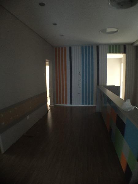 Casa 7 Dorm, Moinhos de Vento, Porto Alegre (FE5007) - Foto 11
