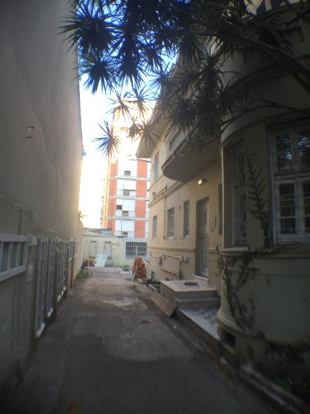 Casa 7 Dorm, Moinhos de Vento, Porto Alegre (FE5007) - Foto 35