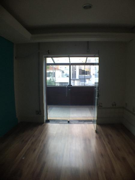 Casa 7 Dorm, Moinhos de Vento, Porto Alegre (FE5007) - Foto 23