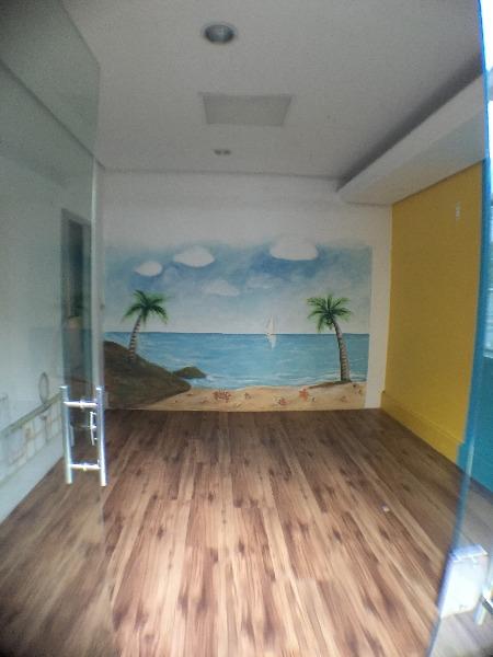 Casa 7 Dorm, Moinhos de Vento, Porto Alegre (FE5007) - Foto 3