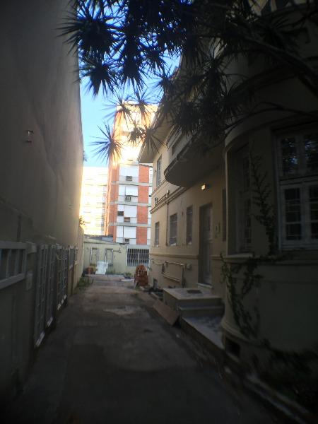 Casa 7 Dorm, Moinhos de Vento, Porto Alegre (FE5007) - Foto 36