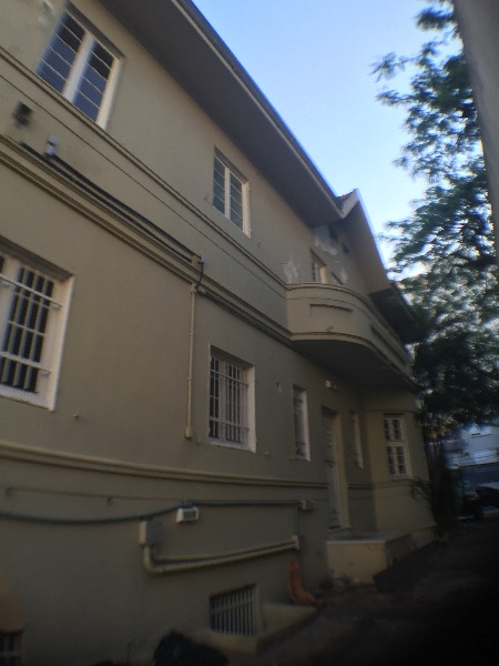 Casa 7 Dorm, Moinhos de Vento, Porto Alegre (FE5007) - Foto 41