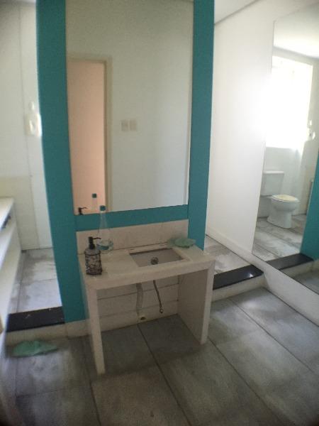Casa 7 Dorm, Moinhos de Vento, Porto Alegre (FE5007) - Foto 33