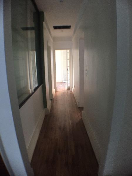 Casa 7 Dorm, Moinhos de Vento, Porto Alegre (FE5007) - Foto 26