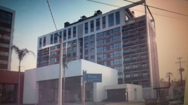 Murano - Apto 3 Dorm, Cristal, Porto Alegre (FE5018) - Foto 9