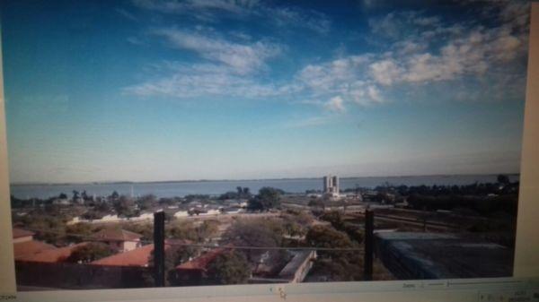 Murano - Apto 3 Dorm, Cristal, Porto Alegre (FE5021) - Foto 8