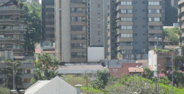 Cobertura 3 Dorm, Petrópolis, Porto Alegre (FE5022) - Foto 14