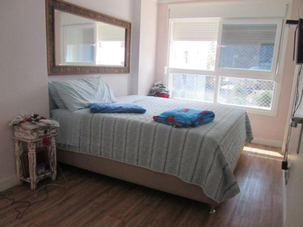 Cobertura 3 Dorm, Petrópolis, Porto Alegre (FE5022) - Foto 3