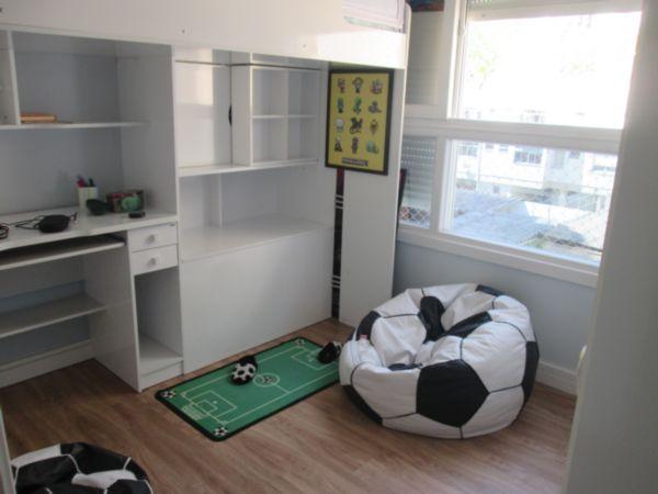 Cobertura 3 Dorm, Petrópolis, Porto Alegre (FE5022) - Foto 5