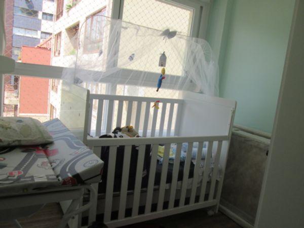 Cobertura 3 Dorm, Petrópolis, Porto Alegre (FE5022) - Foto 7