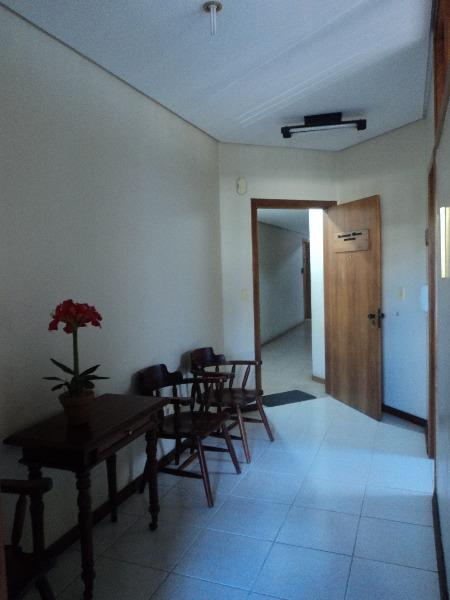 Sala, Moinhos de Vento, Porto Alegre (FE5029) - Foto 3