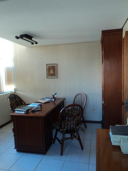 Sala, Moinhos de Vento, Porto Alegre (FE5029) - Foto 13