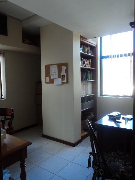 Sala, Moinhos de Vento, Porto Alegre (FE5029) - Foto 12