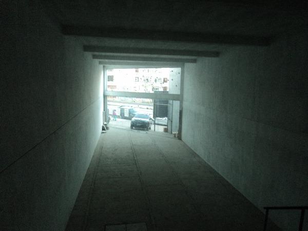 Loja, Petrópolis, Porto Alegre (FE5030) - Foto 5