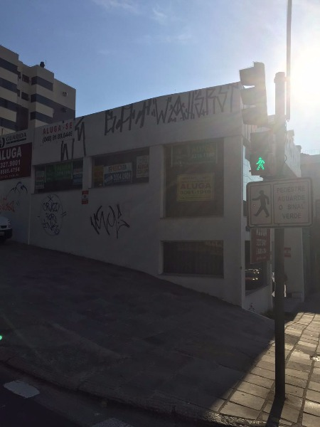 Loja, Petrópolis, Porto Alegre (FE5036) - Foto 10