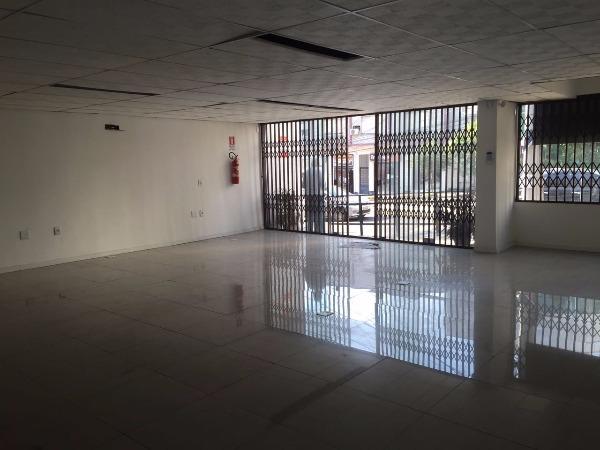 Loja, Petrópolis, Porto Alegre (FE5036)