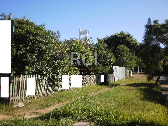 Terreno, Chácara das Pedras, Porto Alegre (FE1404) - Foto 9