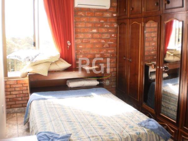 Copacabana - Cobertura 3 Dorm, Petrópolis, Porto Alegre (FE1072) - Foto 4