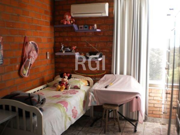 Copacabana - Cobertura 3 Dorm, Petrópolis, Porto Alegre (FE1072) - Foto 5