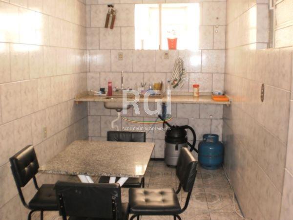 Copacabana - Cobertura 3 Dorm, Petrópolis, Porto Alegre (FE1072) - Foto 9