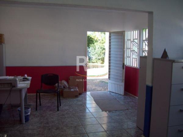 Apto, Sarandi, Porto Alegre (FE1239) - Foto 3