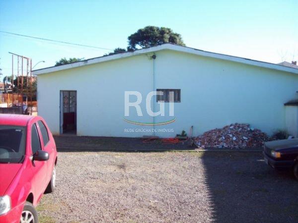 Apto, Sarandi, Porto Alegre (FE1239) - Foto 6