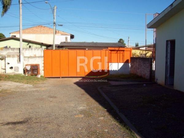 Apto, Sarandi, Porto Alegre (FE1239) - Foto 8
