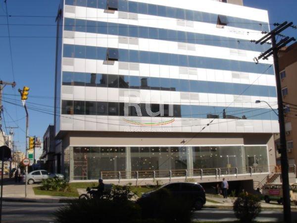 Sala, Vila Jardim, Porto Alegre (FE1245)