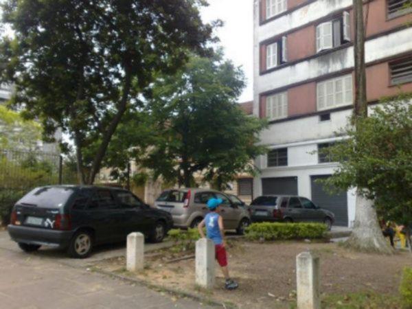 Loja, Santana, Porto Alegre (FE1290)